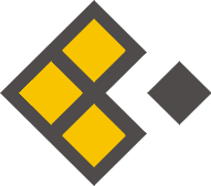 MozaiX Szoftver Studio